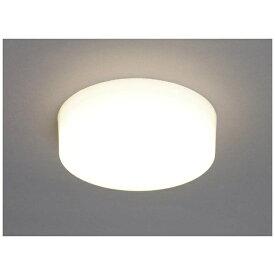 アイリスオーヤマ IRIS OHYAMA SCL9L-HL LEDシーリングライト ECOHiLUX(エコハイルクス) ホワイト [電球色][SCL9LHL]