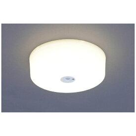 アイリスオーヤマ IRIS OHYAMA SCL9LMS-HL LEDシーリングライト ECOHiLUX(エコハイルクス) ホワイト [電球色][SCL9LMSHL]
