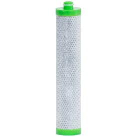クレイツ CREATE ION CISWH-XF02 シャワーヘッド用活性炭フィルター[CISWHXF02]