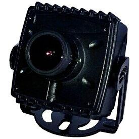 マザーツール Mother Tool 音声マイク内蔵フルハイビジョンAHD小型カメラ MTC-F224AHD