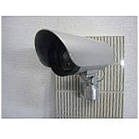 大進 DAISHIN カメラ型センサーライト DLB-K500
