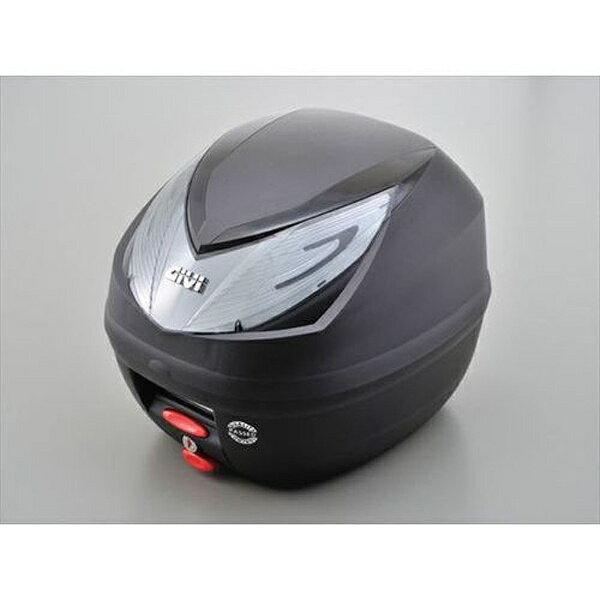 【送料無料】 デイトナ GIVI E250N2 WILDCAT スモーク 90596