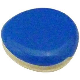シヤチハタ Shachihata MGP-20EC1/H プチ朱肉 20号(ブリスター) ブルー[MGP20EC1H]