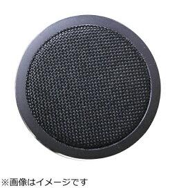 アイキューラボ iQ Labo ROCK W4 Qi対応 クイックワイヤレス充電器プレート RO-W4-BK ブラック [ワイヤレスのみ][ROW4BK]