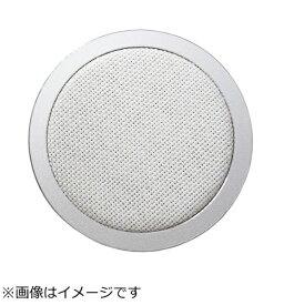 アイキューラボ iQ Labo ROCK W4 Qi対応 クイックワイヤレス充電器プレート RO-W4-WH ホワイト [ワイヤレスのみ][ROW4WH]