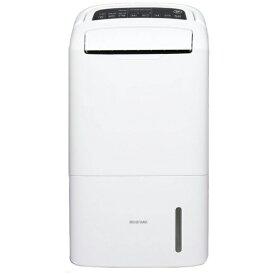 アイリスオーヤマ IRIS OHYAMA DCE-120-2 衣類乾燥除湿機 [木造15畳まで /鉄筋30畳まで /コンプレッサー方式][DCE1202]