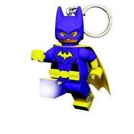LEGO レゴ LEGO(レゴ) バットマンムービー バットガール キーライト