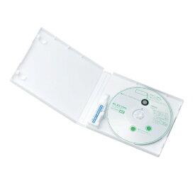 エレコム ELECOM レンズクリーナー シャープ対応Blu-ray用 AVD-CKSHBDR[AVDCKSHBDR]