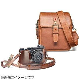 ライカ Leica ONA Bag for Leica Bond Street(レザーコニャック)