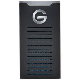 HGST エイチ・ジー・エス・ティー 0G06052 外付けSSD G-DRIVE mobile [ポータブル型 /500GB][0G06052]