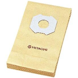 日立 HITACHI 【掃除機用紙パック】 SP-20[SP20]