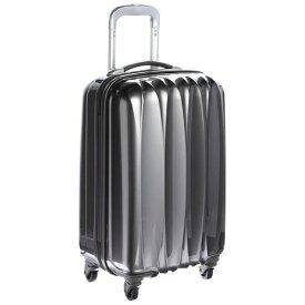 アメリカンツーリスター American Tourister TSAロック搭載スーツケース Arona Lite(32L) 70R08004 グレー 【メーカー直送・代金引換不可・時間指定・返品不可】