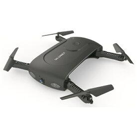SAC エスエーシー 【ドローン】2.4GHz HD動画撮影対応ドローン FOLDABLE DRONE DRH810【ビックカメラグループ独占販売】[DRH810]