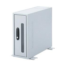 サンワサプライ SANWA SUPPLY 簡易防塵CPUボックス(W260×D500mm) MR-FACP3