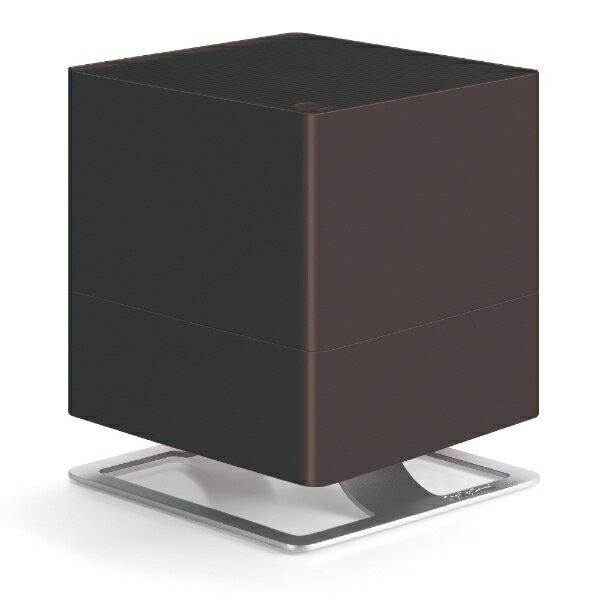 【送料無料】 スタドラーフォーム Stadler Form 気化式加湿器 「Oskar」(〜10畳) 2274 Bronz