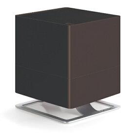 スタドラーフォーム Stadler Form 2274 Bronz 加湿器 Oskar(オスカー) [気化式][2274]【加湿器】