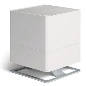 スタドラーフォーム Stadler Form 2275 加湿器 Oskar(オスカー) [気化式][2275]【加湿器】