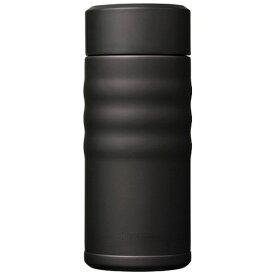 京セラ KYOCERA マグボトル スクリュー栓タイプ 350ml CERABRID(セラブリッド) タンザナイトブラック CSB-S350-BTBK[CSBS350BTBK]