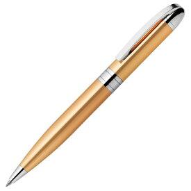 ゼブラ ZEBRA [油性ボールペン]フォルティアVC ブロンズ(ボール径:0.7mm) BA93-CO