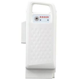 パナソニック Panasonic スペアバッテリー NKY579B02【12.0Ah Li-ion/ホワイト】