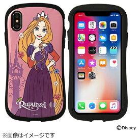 HAMEE ハミィ iPhoneXS/X ディズニーキャラクターiFace First Classケース