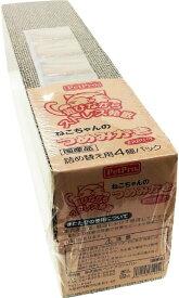 ペットプロジャパン ペットプロ ねこちゃんのつめみがき 詰め替え 4個パック