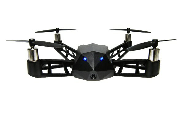 【送料無料】 KUDRONE 【ドローン】Kudrone nano drone 9611