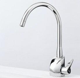 シーガルフォー SEAGULL IV X1-GA01 据置型浄水器 GA01シリーズ[X1GA01K]