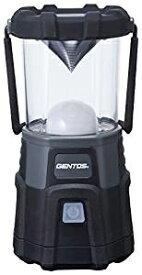 ジェントス GENTOS EX-000R ランタン Power Bank Lantern [LED /充電式 /防水][EX000R]