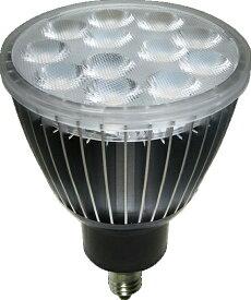 エスティーイー STE JSSD7008CB LED電球 ハロゲン電球形 DECO LIGHT LED SUPER(デコライトLEDスーパー)Big11 [E11 /電球色 /1個 /75W相当 /ハロゲン電球形 /下方向タイプ][JSSD7008CB]