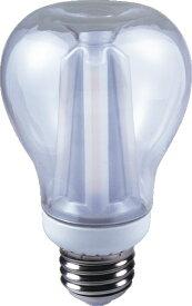 エスティーイー STE LDA5N-G/40C LED電球 DECO LED HomeLight(デコLEDホームライト) クリア [E26 /白色 /1個 /40W相当 /一般電球形 /全方向タイプ][LDA5NG40C]