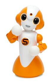 NTT東日本 [対話ロボット] Sota(橙色) VS-ST001-OR[VSST001OR]