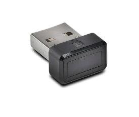 ケンジントン Kensington USB指紋認証キー VeriMarkTM K67977JP[K67977JP]