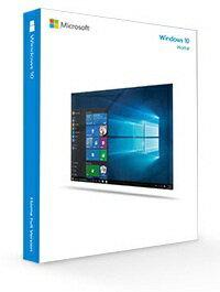 【送料無料】 マイクロソフト 〔USBメモリ〕 Windows 10 Home 日本語版 KW9-00490 [Windows用]