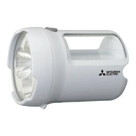 三菱 Mitsubishi Electric CL-1425 懐中電灯 [LED /単1乾電池×4][CL1425]