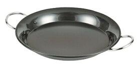 パール金属 PEARL METAL ラクッキング 鉄製ラウンドパン(27cm)HB2650[HB2650]