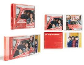 ユニバーサルミュージック SHISHAMO/SHISHAMO 4 NO SPECIAL BOX 完全生産限定盤【CD】