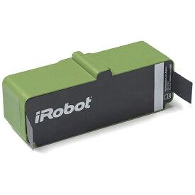 iRobot アイロボット リチウムイオンバッテリー〔ルンバ900 800シリーズ バッテリー 純正 4462425〕