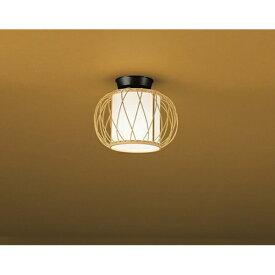 大光電機 DAIKO LED小型シーリング 電球色 DXL-81184[DXL81184]