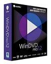 コーレルコーポレーション COREL 〔Win版〕 WinDVD Pro 12 [Windows用][WINDVDPRO12]