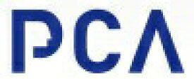 ピーシーエー PCA 〔サポート〕 PCA会計DX システムB PSS1年