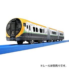 タカラトミー TAKARA TOMY プラレール S-22 JR四国 8600系