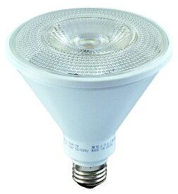 東京メタル TOME LDR9L100W-TM LED電球 トーメ(Tome) [E26 /電球色 /150W相当 /ビームランプ形][LDR9L100WTM]
