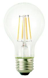東京メタル TOME LDA7LC60W-T2 LED電球 トーメ(Tome) [E26 /電球色 /60W相当 /一般電球形][LDA7LC60WT2]