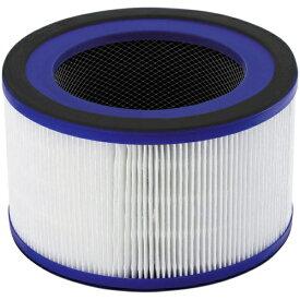 カドー cado 空気清浄機用交換フィルター FL-C120[FLC120]