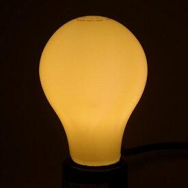 東京メタル TOME LDA7LWG60W-TM LED電球 トーメ(Tome) [E26 /電球色 /60W相当 /一般電球形 /全方向タイプ][LDA7LWG60WTM]