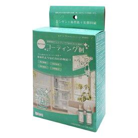 和気産業 ガラスコーティング剤 36ML CTG005【wtnup】