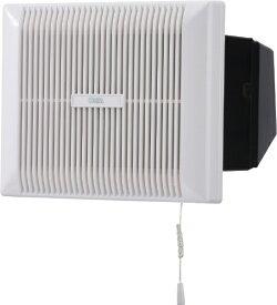オーム電機 OHM ELECTRIC VB12 浴室用換気扇[VB12]