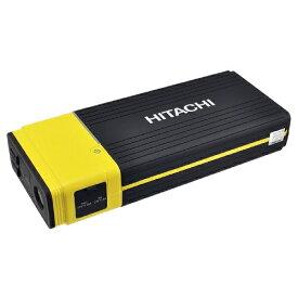 日立 HITACHI ポータブルパワーソース PS-16000RP[PS16000RP]