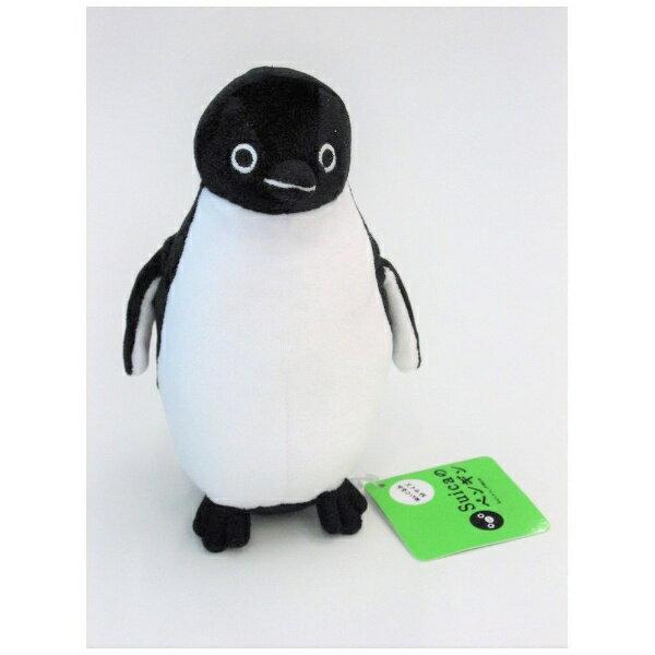JR東日本商事 EAST JAPAN RAILWAY TRADING Suicaのペンギン ぬいぐるみ(Mサイズ)